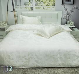 Спален Комплект Естествена Коприна Патриция