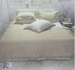Спален Комплект Модал Шарлот