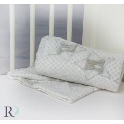 Бебешко Одеяло Джесика