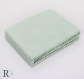 Одеяло Памук Мони Мента