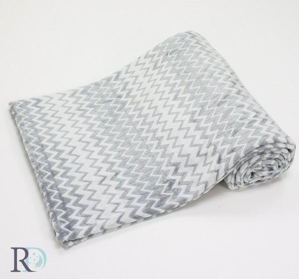 Одеяло Фея Сиво