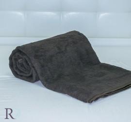 Одеяло Комфорт Кафяво