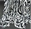 Одеяло мик бръш Ройс