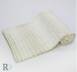 Одеяло Фея Бежово