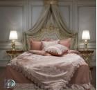 Как да запазим по дълго спалното си бельо?