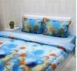Спален комплект памук Морено