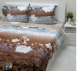 Спален комплект памук Сахара